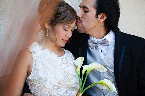 Filipino Wedding Traditions.18 Wedding Traditions By Culture